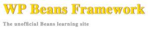 Beans-Site-Branding-custom